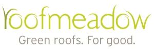 roofmeadow