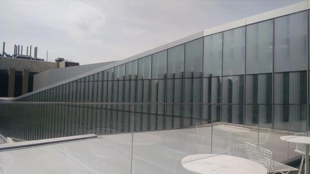 University of Pennsylvania Krishna P. Singh Center for Nanotechnology